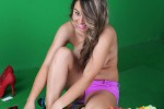 Free porn pics of Crystal Rose 1 of 193 pics