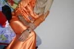 Free porn pics of Indonesian hijabi whores or Malaysian hijabi bitches  1 of 20 pics