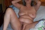 Free porn pics of Mature mix 1 of 25 pics