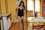 Free porn pics of Une belle femme française 1 of 100 pics