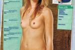 Free porn pics of Bravo Girls - Thats Me / Body Check Mix 1 of 18 pics