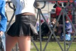 Free porn pics of real russian Females in Public Part one hundred forty eight 1 of 113 pics