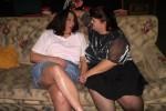 Free porn pics of BBW Lesbian Duo 1 of 92 pics