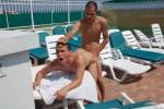 Free porn pics of Horny Nudists 1 of 539 pics