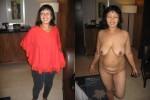 Free porn pics of Pembantu main lagi 1 of 71 pics