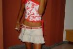 Free porn pics of Cuban sluts like white dicks 1 of 27 pics