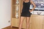 Free porn pics of British Teen Chav Slut Danielle 1 of 8 pics