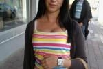 Free porn pics of sexy Serbian: Marija 1 of 17 pics