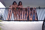 Free porn pics of Lap dance 1 of 47 pics
