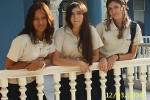 Free porn pics of LATIN SCHOOL GIRLS 1 of 22 pics