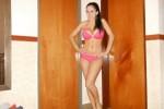 Free porn pics of teen latina big tits/nena latina tremendas tetas 1 of 27 pics