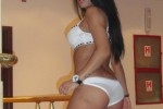 Free porn pics of Romanian girl: stefania 1 of 18 pics