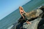 Free porn pics of Linda 1 of 111 pics
