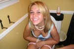 Free porn pics of Teens Happy to Be There  1 of 36 pics