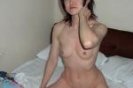 Free porn pics of Japanese MILF fucking  1 of 9 pics