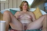 Free porn pics of TexCouple - Mature BBW 1 of 40 pics
