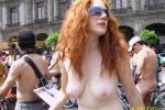 Free porn pics of BiKe RaCkS! 1 of 100 pics