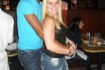 Free porn pics of Young Interracial Couples 1 of 20 pics