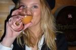 Free porn pics of Norwegian teen Charlotte fucking her boyfriend 1 of 24 pics