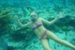Free porn pics of Underwater 1 of 125 pics