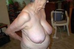 Free porn pics of older pigs have hangers 1 of 61 pics