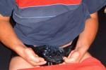 Free porn pics of Gummi - und Spermaerziehung in der Ehe 1 of 6 pics