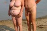 Free porn pics of nudist couples 1 of 15 pics