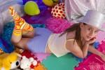Free porn pics of teen aussie bikini model from Queenland 1 of 11 pics