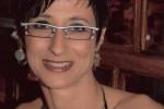 Free porn pics of die arrogante Frau Doktor braucht tributes 1 of 8 pics