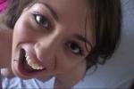 Free porn pics of Miriam Prado - La Diosa Española - Mamada 1 of 6 pics