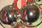 Free porn pics of Christmastime 1 of 25 pics