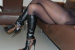 Free porn pics of Women in boots 1 of 37 pics
