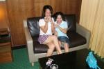 Free porn pics of Little Bit Thai Beautiful Midget In Hotel Bkk 1 of 176 pics