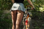 Free porn pics of more sexy cycliing babes 1 of 8 pics