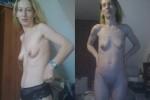 Free porn pics of Sallyanne My Most Popular Pics 1 of 25 pics