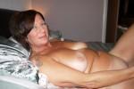 Free porn pics of Pleasure all mine 1 of 9 pics