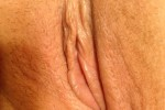 Free porn pics of Pussy close up. Who wants inside? 1 of 7 pics