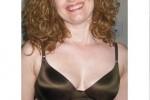 Free porn pics of My Slut Wife 1 of 14 pics