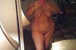Free porn pics of Mature Cuban 1 of 8 pics