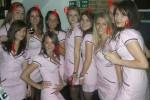 Free porn pics of Hot UK Teens Dress-Up Party 1 of 27 pics