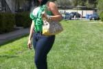 Free porn pics of Curvy amateur latina milf 1 of 43 pics