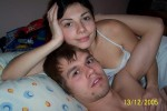 Free porn pics of Two Russian Young Couplies Common Album 1 of 79 pics