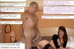 Free porn pics of SEXE EN FAMILLE II - SEXE IN FAMILY II 1 of 21 pics