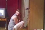 Free porn pics of Russian sissy slut Albina 1 of 22 pics