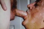 Free porn pics of mes recherches 1 of 6 pics