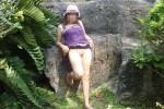 Free porn pics of Indonesian flashing girl 1 of 29 pics