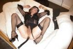 Free porn pics of My recent addiction to traps/crossdressers 1 of 42 pics