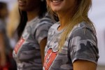 Free porn pics of Tampa Bay Buccaneers Cheerleaders 1 of 24 pics