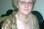 Free porn pics of Moms Nips 1 of 4 pics