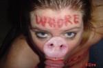 Free porn pics of Fuck Pig Sluts 1 of 46 pics